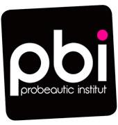 Coaching esthétique Probeautic institut