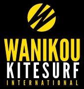 Kits de réparation aile de kite, voile et boudins Wanikou kitesurf