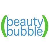 Concept de coiffeur Beauty Bubble  Beauty Bubble