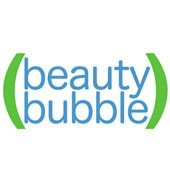 Concept de coiffeur Beauty Bubble  Beauty Bubble
