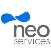 Opérateur Internet Téléphonie Vidéo protection Néo Services