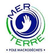 Association écologique Marseillaise Mer Terre