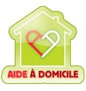 Aides à domicile pour les personnes agées Association La clé des Ages