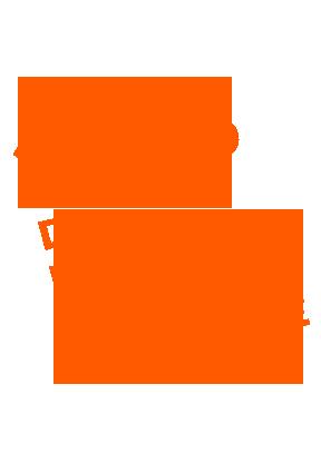 Réduction de 10% sur l'ensemble de votre commande !