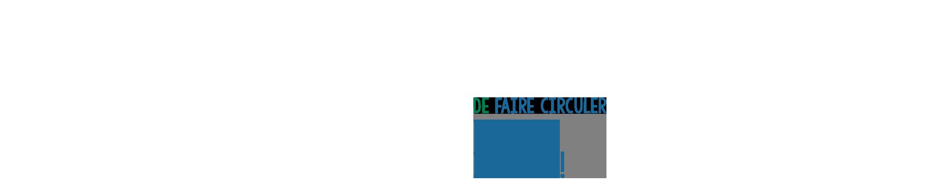 Votre image - Votre logo