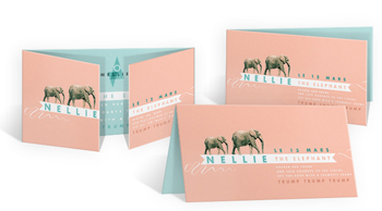 Carte Anniversaire De Mariage Gratuite à Imprimer Cartes Gratuites